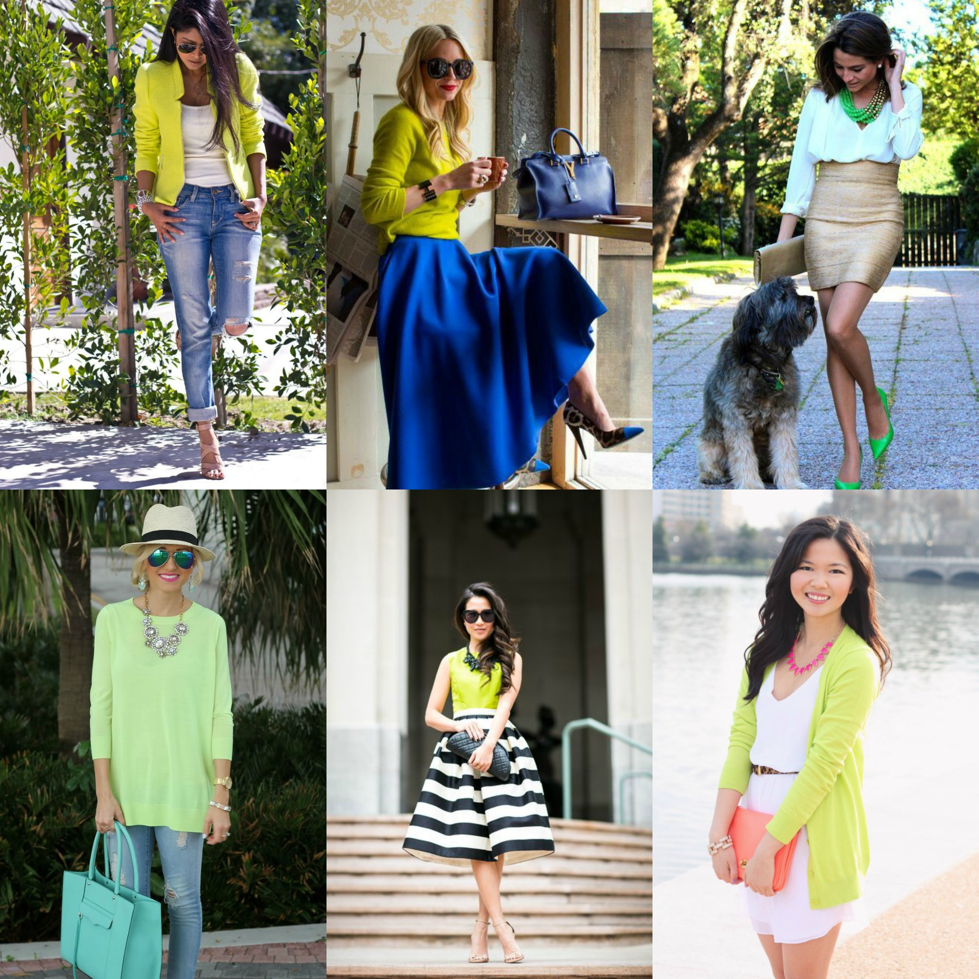 Spring Inspo When Life Gives You Lime Bestfriendsbians